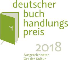 Logo_Deutscher_Buchhandlungspreis_2018