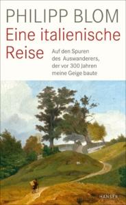 Blom italienische reise_Danteperle_Dante_Connection Buchhandlung Berlin Kreuzberg