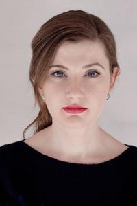 (c) Olga Fietzek