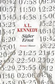 Kennedy_A._L._Süsser_Ernst_Danteperle_Dante_Connection_Buchhandlung