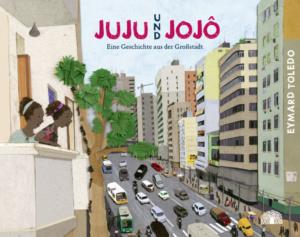Juju_und_Jojo-768x606