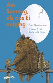 0766_Sonntag als Ei aufging_Cover.indd