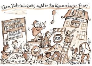 9.Baustelle-2019-Kummerkasten-rein-klein.jpg.pagespeed.ic.qpO-VOShrc