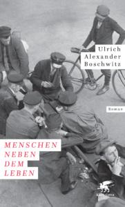 2194_01_Boschwitz_MenschennebendemLeben.indd