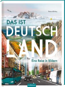 Körting_Verena_Das_ist_Deutschland_Danteperle_Dante_Connection_Buchhandlung