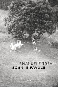 Trevi_sogniEfavole