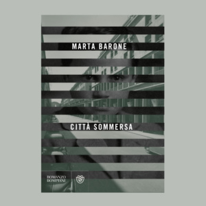 Barone città sommersa_Danteperle_Dante_Connection Buchhandlung Berlin Kreuzberg