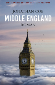 Middle England_Coe_Cover.indd