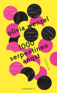 16._Wenzel_Olivia_1000_Serpentinen_Angst_Danteperle_Buchhandlung_Dante_connection