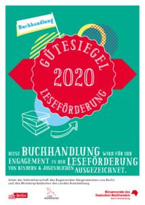 BV_Lesefoerderung_2020-RZ