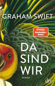 Swift_Graham_Da_sind_wir_danteperle_Dante_Connection_Buchhandlung