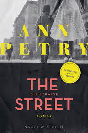 Petry_Ann_The_Street_Danteperle_Dante_Connection