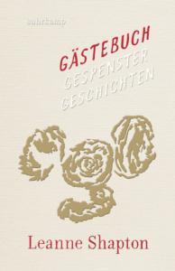 Leanne_Shapton_Gästebuch_Danteperle_Dante_connection_buchhandlung