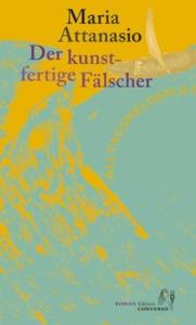 Attanasio_Kunstfertige_Fälscher