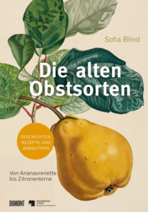 Blind_Sofia_Die_alten_Obstsorten_Dante_connection_Danteperle