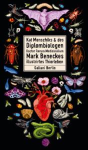 Menschik_Kat_Mark_Benecke_Tierleben_danteperle_Dante_connection