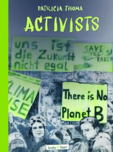 Activists_001-104_mit-Scans_Font neu_neu.indd