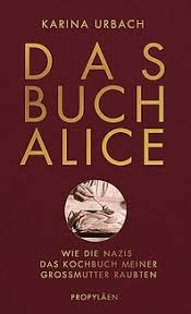 Urbach_Karina_Das_Buch_Alice_Danteperle_Dante_Connection_Buchhandlung