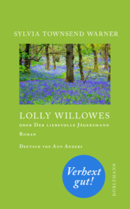Warner_Sylvia_Townsend_Lolly_willowes_Danterperle_Dantge_connection