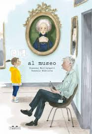 Al_museo_Dante_Connection_Susanna_Mattiangeli